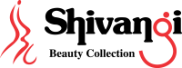 Shivangi Beauty Collection