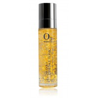 Product Category: SKIN CARE