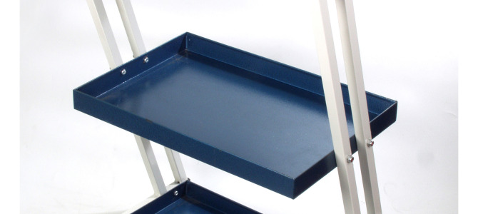 Product Category: FURNITURE