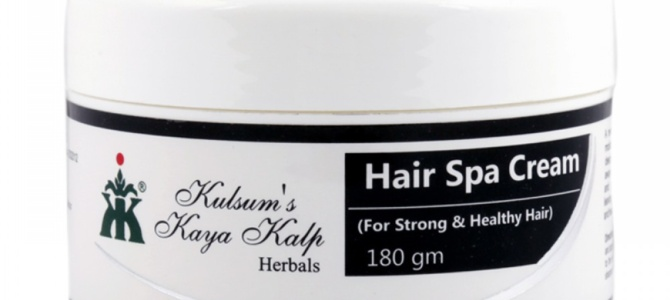 Product Category: HAIR CARE