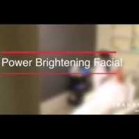 O3+ Power Brightening Facial