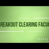 O3+ Breakout Clearing Fcial
